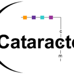 Cataracte information logo